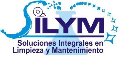 SILYM